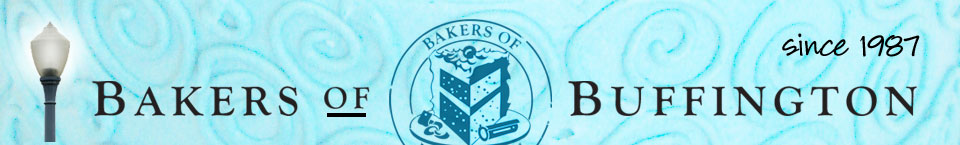 Baker's of Buffington